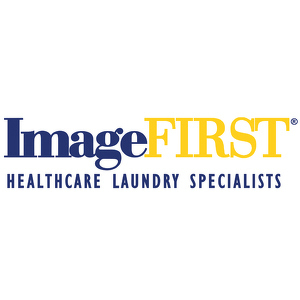 Team Page: ImageFIRST Team